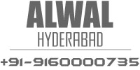 Alwal