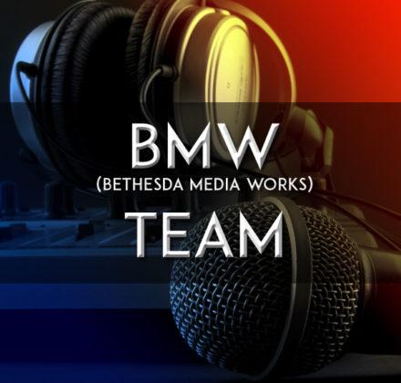 Bethesda Media Works