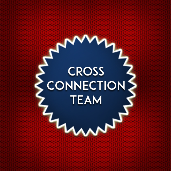 CROSS CONNECTION